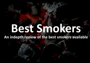 Smoker Reviews - Featured Image