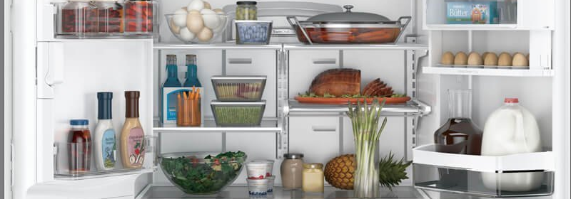 Best Refrigerator 2019 - List Of Criteria For This Review