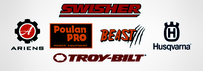 Top Zero Turn Mower Brands